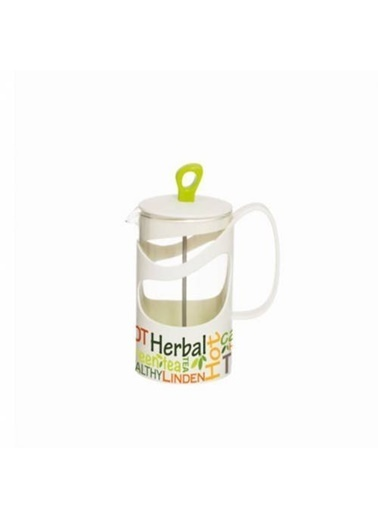 Herevin Herevin 131064-002 French Press 600Cc Renkli